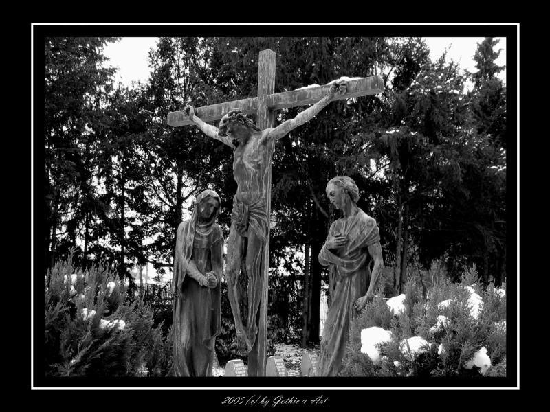 2005_01_26_Pragfriedhof_56.JPG