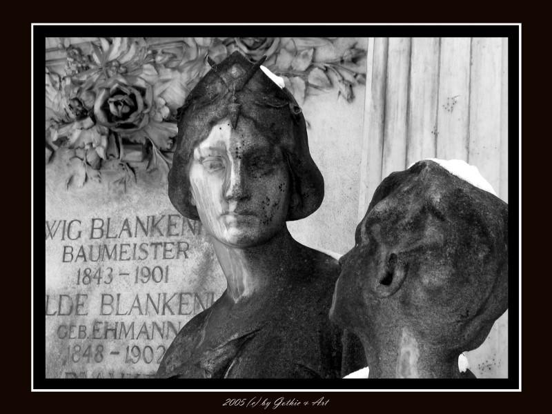 2005_01_26_Pragfriedhof_58.JPG