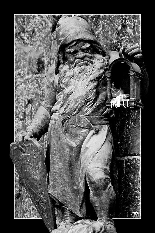 2006_Wien_01.jpg