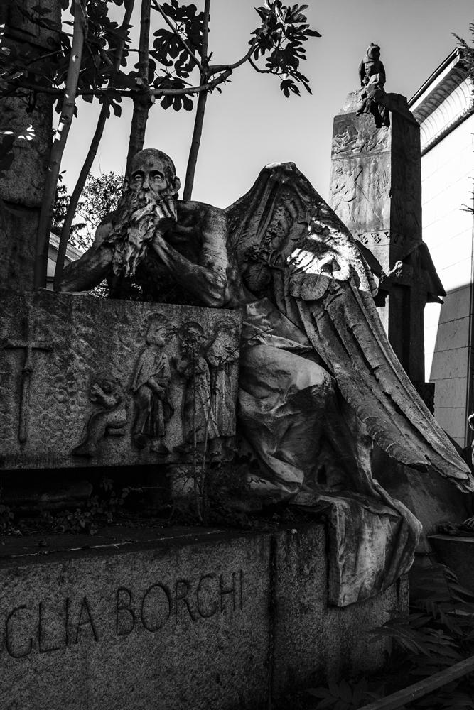 2008_Milano_050.jpg