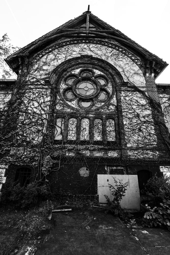 Beelitz_2009-06-15_002.jpg