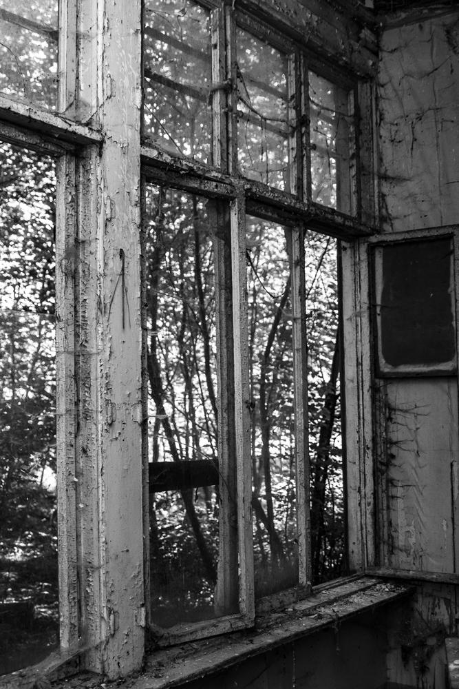 Beelitz_2009-06-15_006.jpg