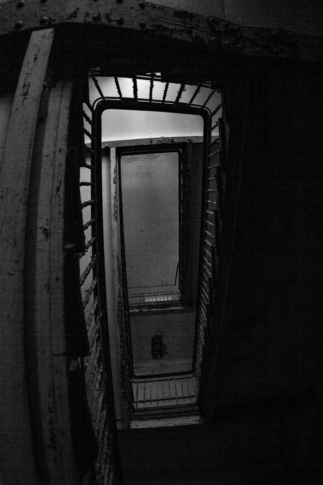 Beelitz_2009-06-15_007.jpg