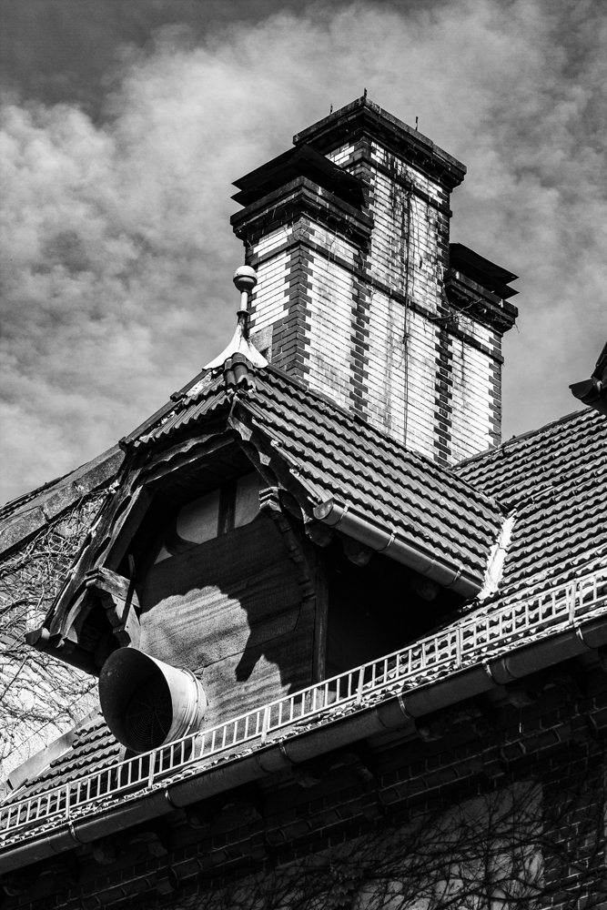 Beelitz_2009-06-15_013.jpg
