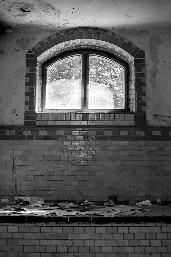 Beelitz_2009-06-15_015.jpg