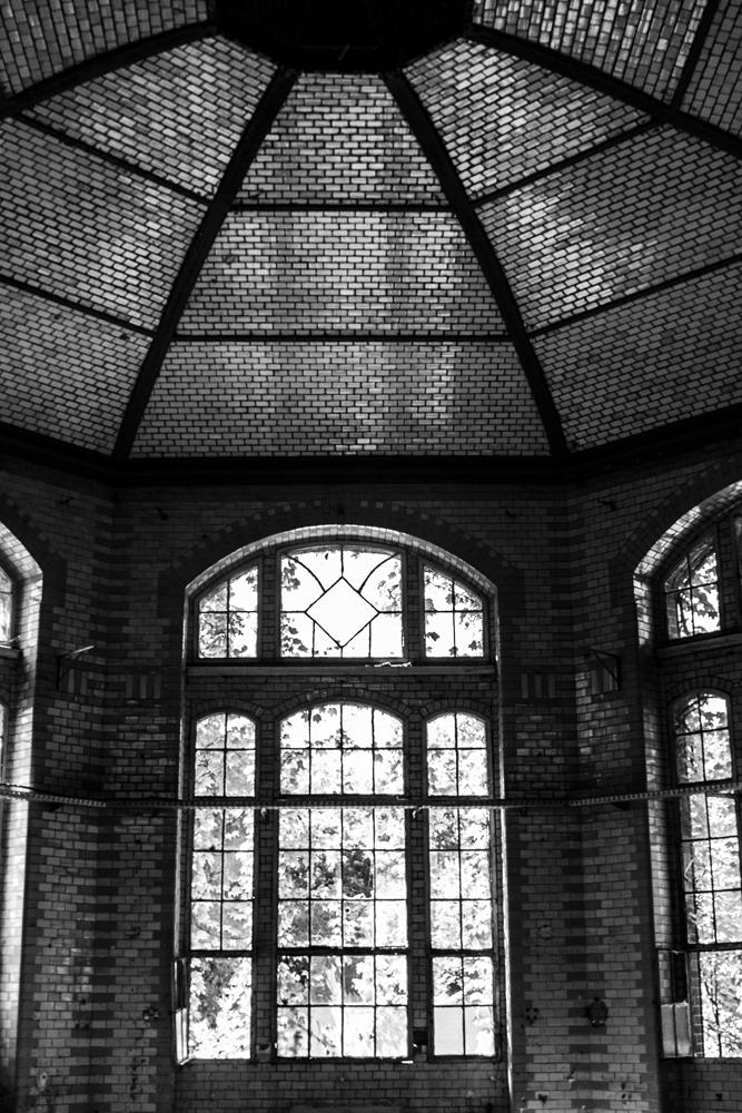 Beelitz_2009-06-15_017.jpg