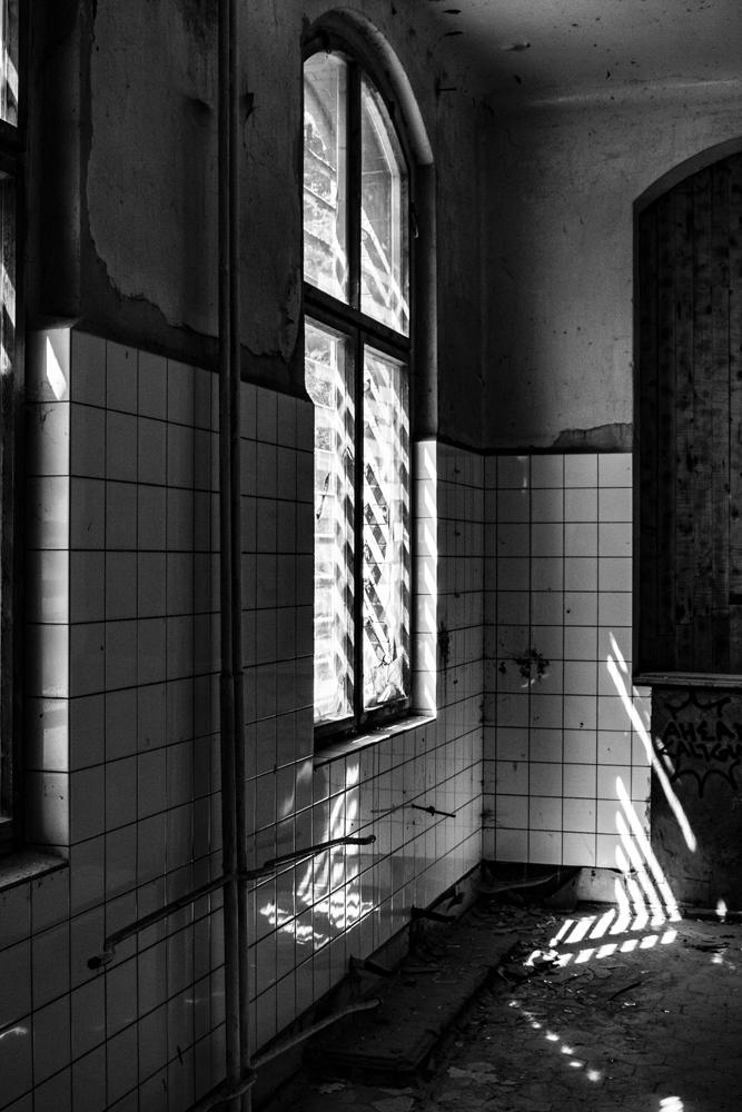 Beelitz_2009-06-15_018.jpg
