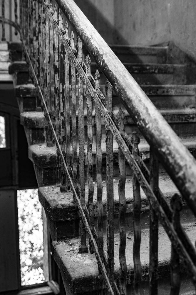 Beelitz_2009-06-15_019.jpg