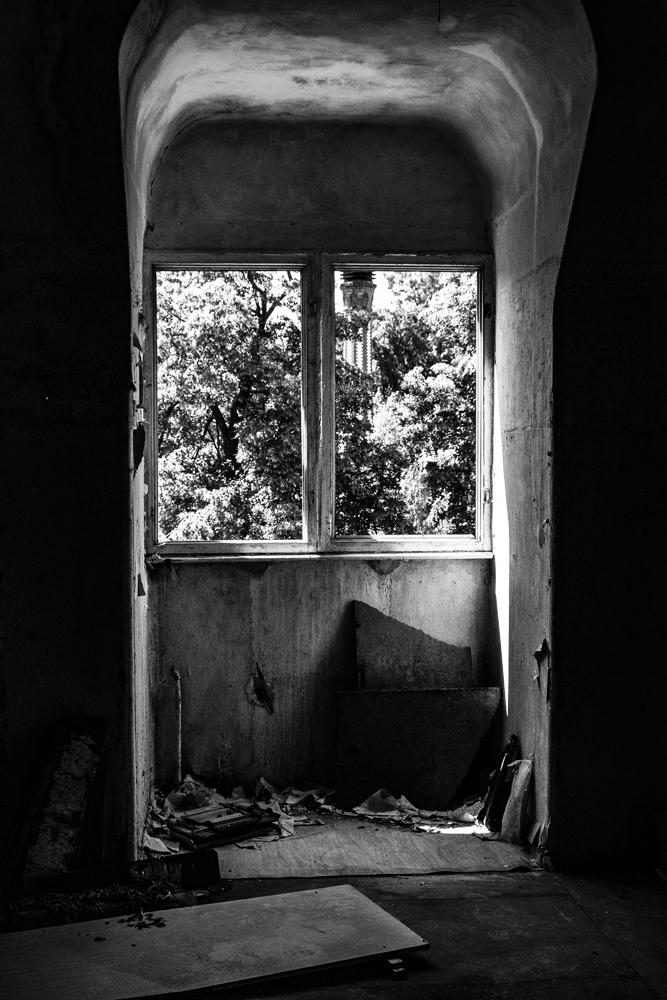 Beelitz_2009-06-15_020.jpg