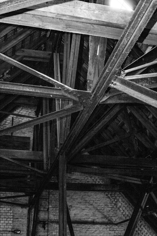 Beelitz_2009-06-15_021.jpg