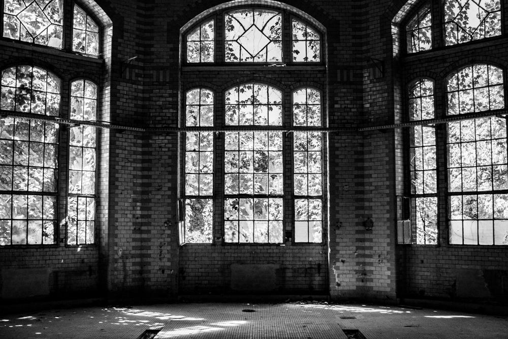 Beelitz_2009-06-15_022.jpg