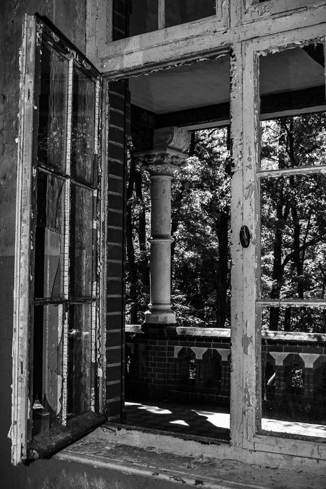 Beelitz_2009-06-15_030.jpg