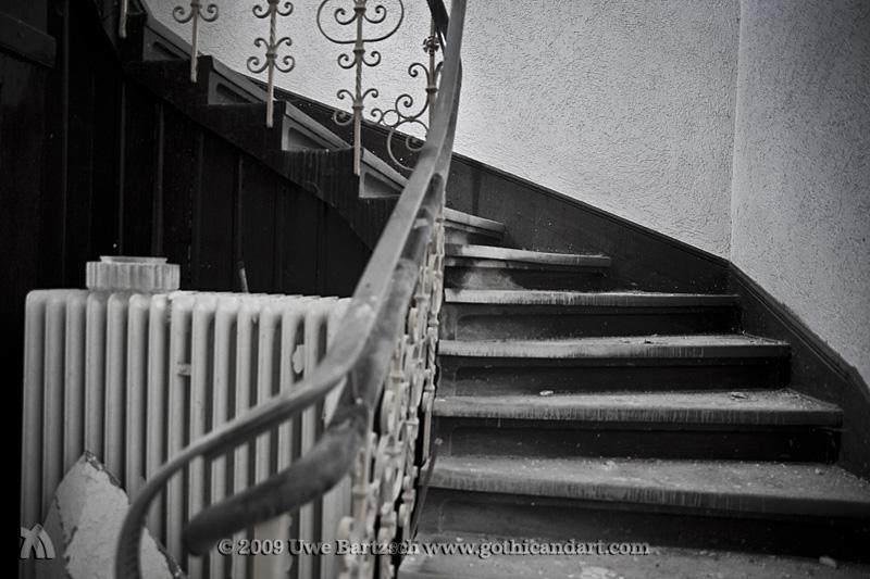Hundseck_20090920_13.jpg