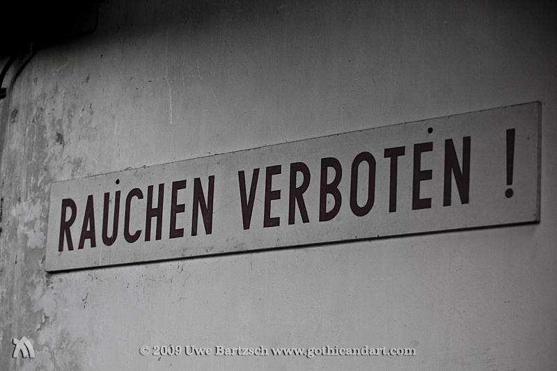 Eisingen_20090907_02.jpg