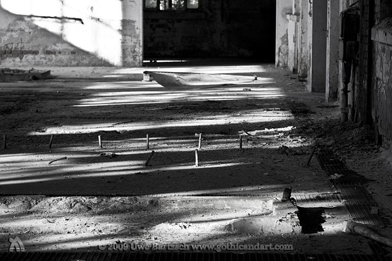 Eisingen_20090907_12.jpg