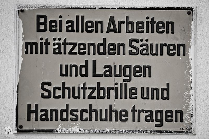 Eisingen_20090907_19.jpg