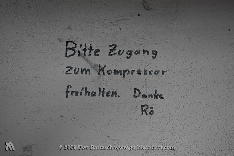 Eisingen_20090907_23.jpg