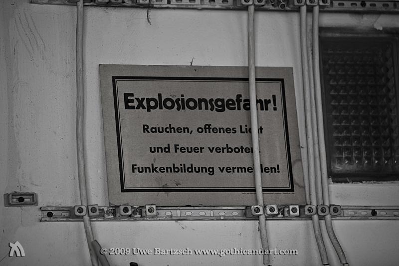 Eisingen_20090907_24.jpg